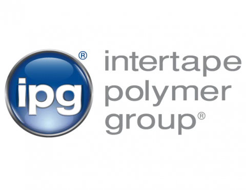 Intertape Polymer Group to create 50 new jobs in Pittsylvania County