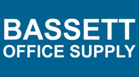 bassett-office-supply