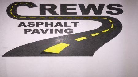 crews-asphalt-paving---resized